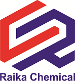 Raika Chemical